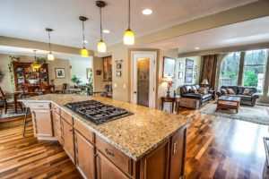 DeMoss Cabinetry - Florida's Premier Custom Cabinet & Furniture Maker