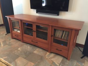 DeMoss Cabinetry - Florida's Premier Custom Cabinet & Furniture Maker - Lakeland