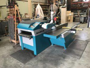 Demoss Cabinetry - Lakeland, Florida Millwork Shop